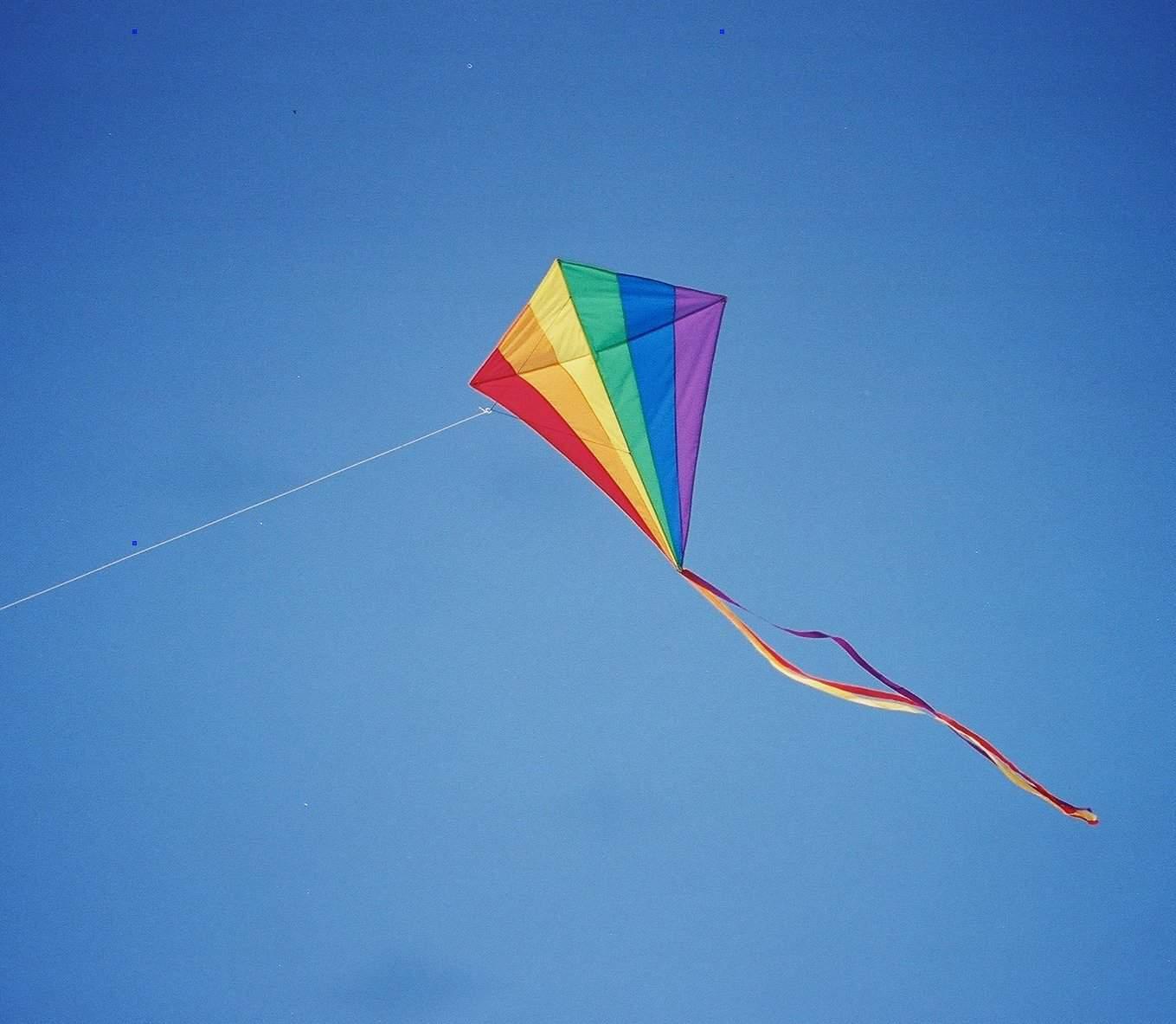 kites related keywords kites long tail keywords keywordsking