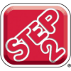 Logo Step 2